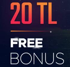benobet bonusları