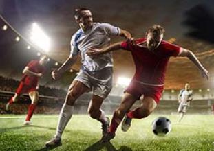 Spor Bahisleri ve Avantajları