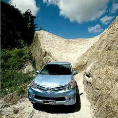 Test Drive Grand New Veloz 1.3 Toyota Yaris Trd Modif All Avanza G A/t | Mobil Pribadi Kita