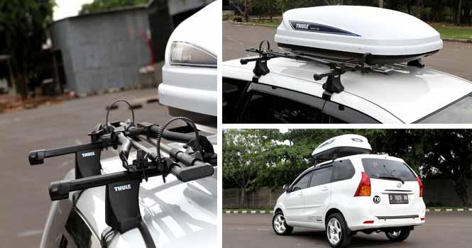 roof rack grand new avanza harga innova venturer 2018 box veloz all solutions cek baru bagasi atas toyota source mobil pribadi kita berbagi pengalaman tentang