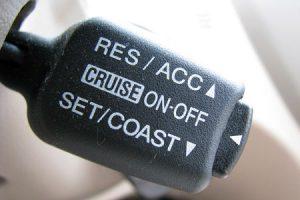 gambar crusise control