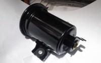 gambar filter bensin corola