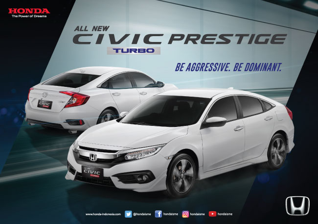 gambar-honda-civic-turbo
