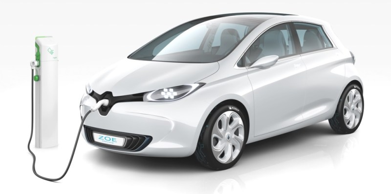 gambar-mobil-listrik-renault-zoe