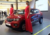 launching-renault-kwid