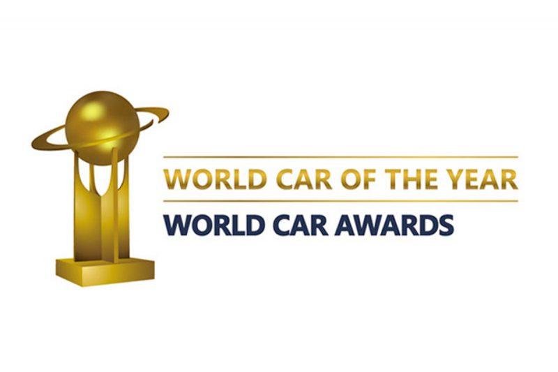 penghargaan-mobil-terbaik-di-dunia