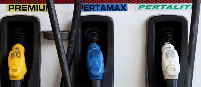 premium-pertamax-pertalite