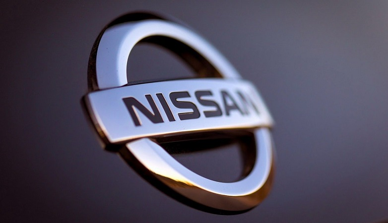 logo-nissan-motors-indonesia