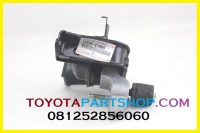 engine mounting toyota raum 2003 kanan original