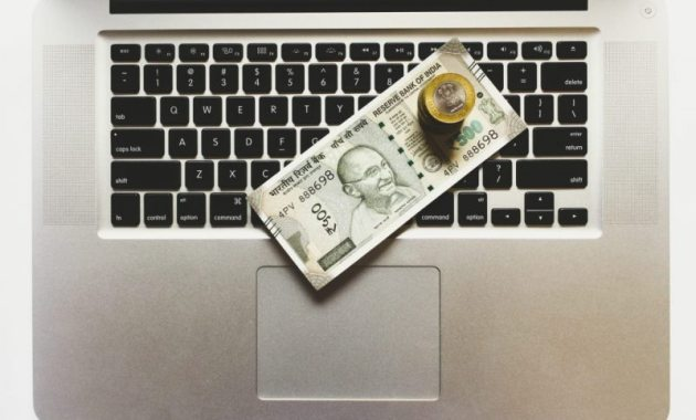 cara terhindar dari penipuan penjual spare part online