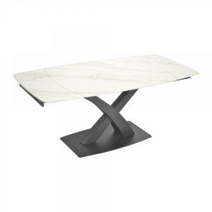 Кухонный раскладной стол Valensia