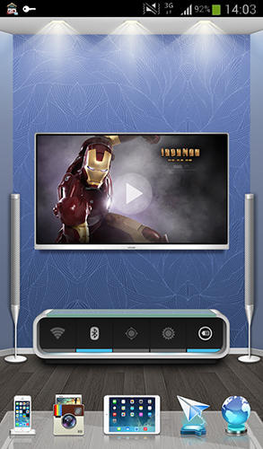 Download 3D home for Android for free. Apps for phones and tablets.