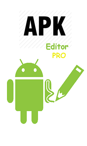 apk editor pro for