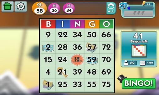 boardwalk bingo monopoly for