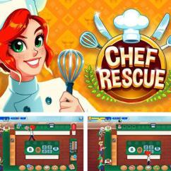 Kitchen Game Tiffany Blue Accessories Story For Android Download Apk Free