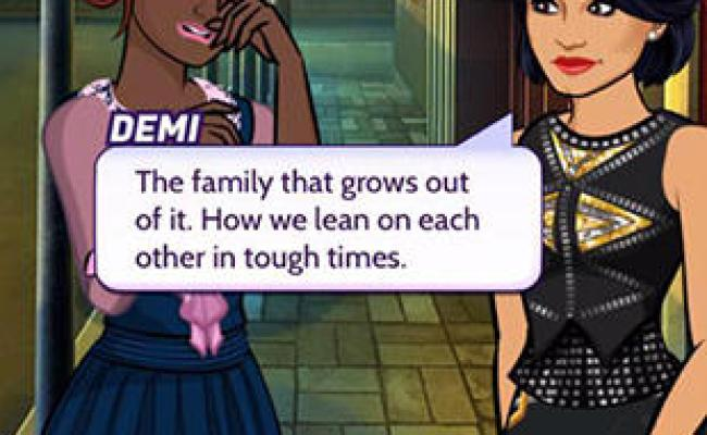 Demi Lovato Path To Fame For Android Download Apk Free