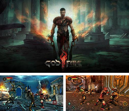 download android games free