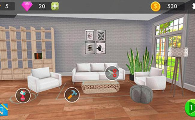 Home Design Challenge For Android Download Apk Free