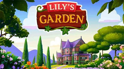 lilys garden cheats and hack