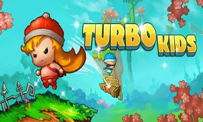 turbo kids for android
