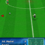 Spanish Football League 2009 3d Java Game For Mobile