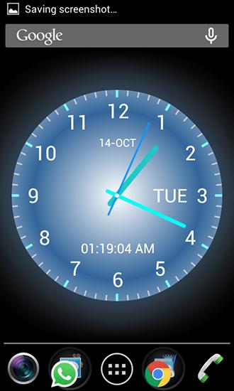 3d Galaxy Live Wallpaper Full Apk Analog Clock Live Wallpaper For Android Analog Clock Free