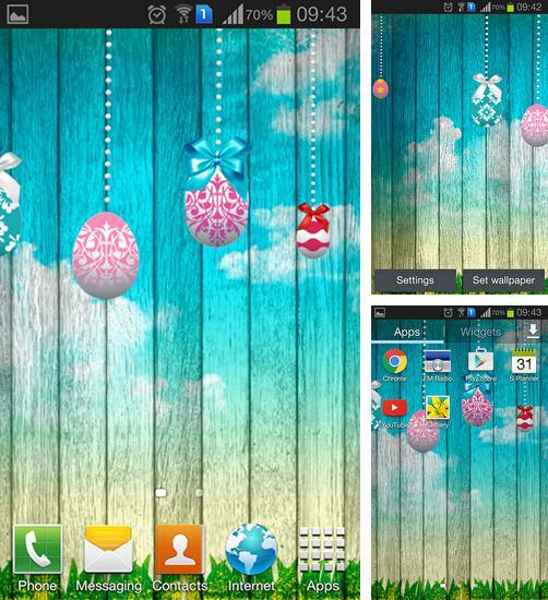 Falling Snow Live Wallpaper Apk Money Rain F 252 R Android Kostenlos Herunterladen Live