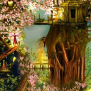 Fairytale Live Wallpaper For Android Fairytale Free