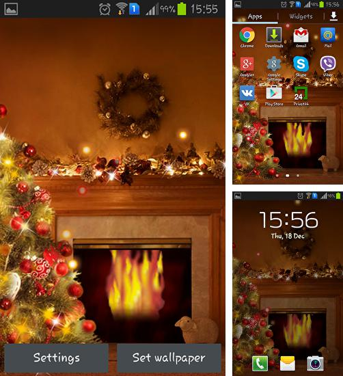 Falling Money 3d Wallpaper Apk Seasons 3d Para Android Baixar Gr 225 Tis O Papel De Parede