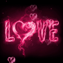 I Love You By Lux Live Wallpapers Live Wallpaper For