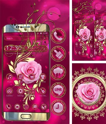 Galaxy S4 3d Live Wallpaper Apk Descargar Sunset Sunrise 4d Para Android Gratis El Fondo