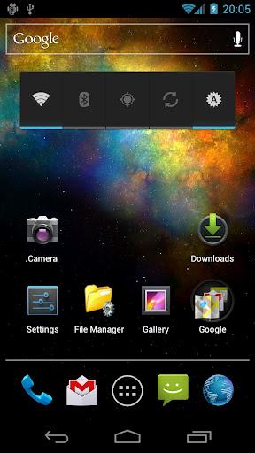3d Galaxy Live Wallpaper Full Apk Vortex Galaxy Live Wallpaper For Android Vortex Galaxy