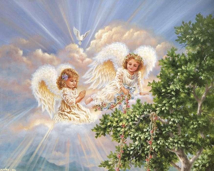 Iphone X Live Wallpaper Gif Download Download Bilder F 252 R Das Handy Kinder Engel Bilder
