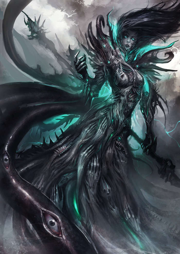 Lich King Iphone Wallpaper Download Bilder F 252 R Das Handy M 228 Dchen Fantasie Demons