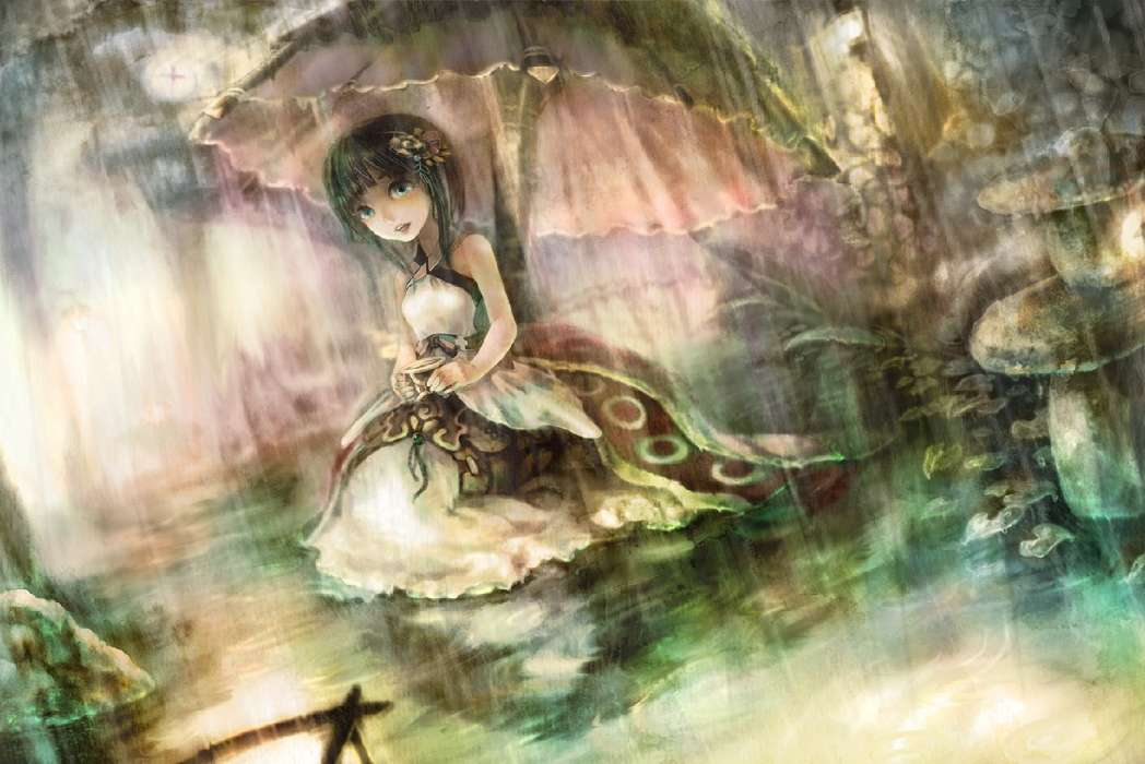 Anime Girl Live Wallpaper Download Bilder F 252 R Das Handy Menschen M 228 Dchen Bilder