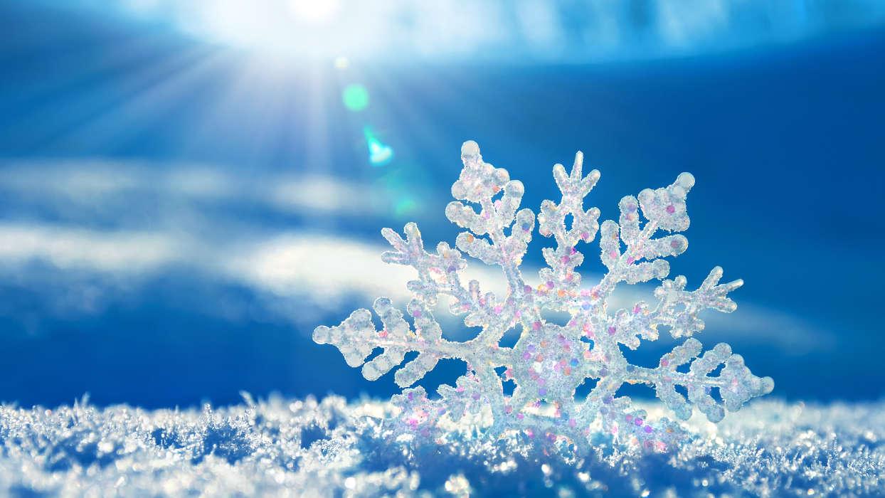 Download Bilder fr das Handy Winterreifen Hintergrund