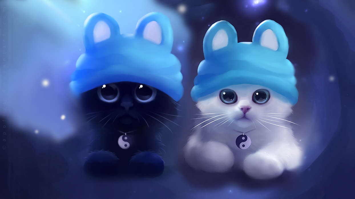 Download Bilder fr das Handy Tiere Katzen Bilder