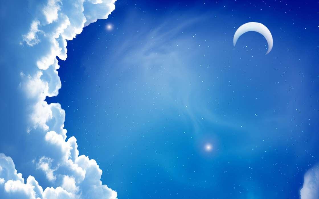 download mobile wallpaper sky