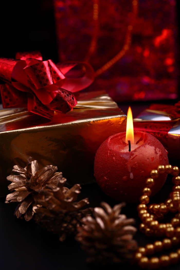 Download Bilder fr das Handy Feiertage Neujahr