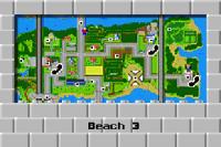 LEGO Island 2: The Brickster's revenge - Symbian game ...