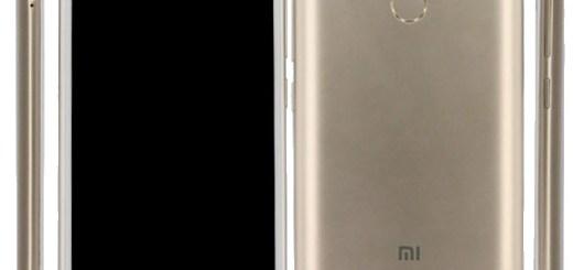 Xiaomi Redmi 6 will be announced