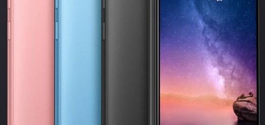 Xiaomi Redmi Note 6 Pro launched