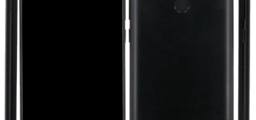 Lenovo L38041 image leaks