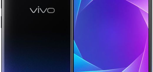 Vivo Y95 announced