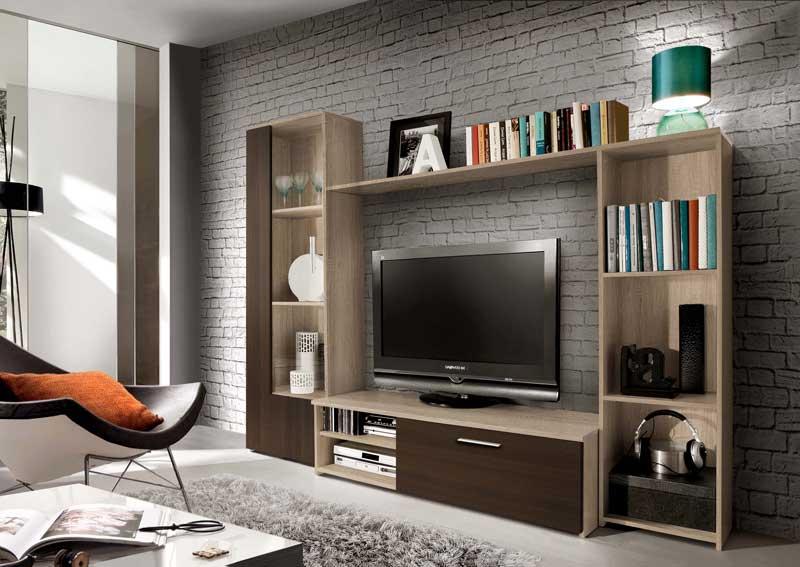 Quier s amueblar un piso de alquiler de forma barata - Amueblar piso pequeno ...