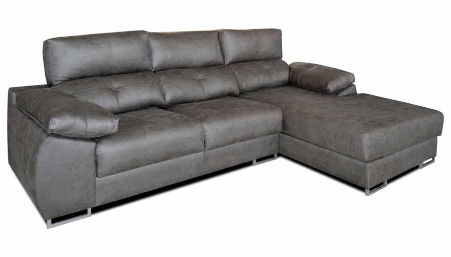C mo limpiar un sof de tela en casa y sobrevivir para contarlo - Telas para sofas ...