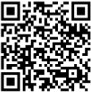 Scan to download