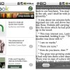 Barnes & Noble Nook app for Android now available