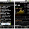 Official Bloomberg app for Android released