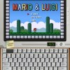 iDOS app for iOS lets you run old PC games on your iPhone, iPad